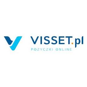 VISSET Sp. z o.o.