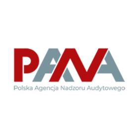 Polska Agencja Nadzoru Audytowego