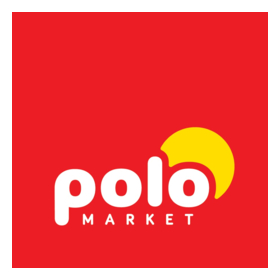 POLOmarket Sp. z o.o.
