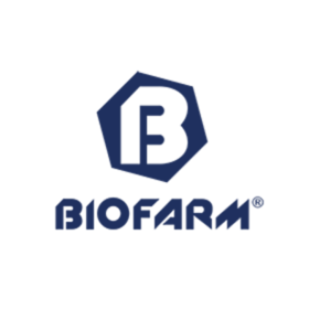 Biofarm Sp. z o.o.