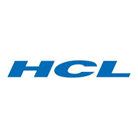 HCL Poland Sp. z o.o.