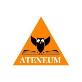 Ateneum