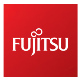 Fujitsu Technology Solutions Sp. z o.o.