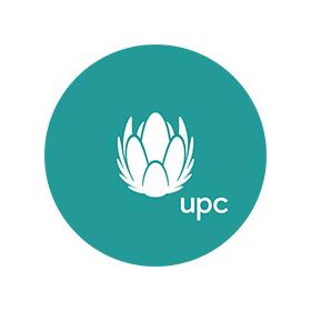 UPC Polska Sp. z o.o.