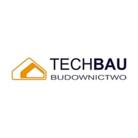TECHBAU Budownictwo Sp. z o.o.