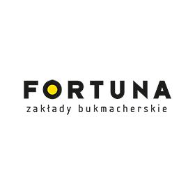 FORTUNA online zakłady bukmacherskie Sp. z o.o.
