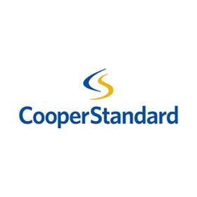 Cooper Standard w Częstochowie