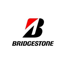 Bridgestone Stargard Sp. z o. o.