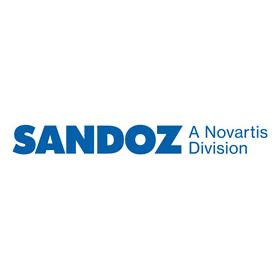 Sandoz Polska Sp. z o.o.