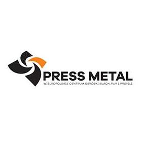 PRESS-METAL