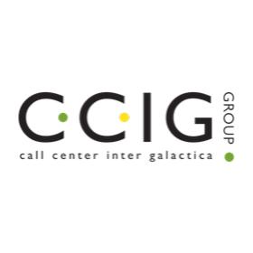 CCIG Group sp. z o.o.