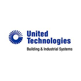 UTC CCS Manufacturing Polska Sp. z o.o.