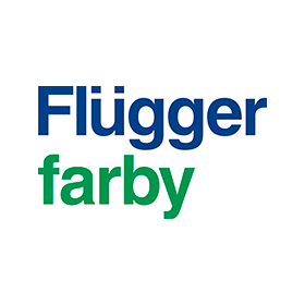 Flugger Sp. z o.o.