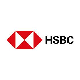 HSBC Service Delivery (Polska) Sp. z o.o.