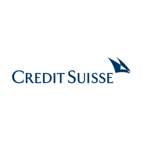 CREDIT SUISSE Poland Sp. z.o.o.