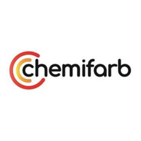 Chemifarb S.A.