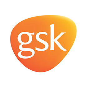 GSK Services Sp. z o.o.
