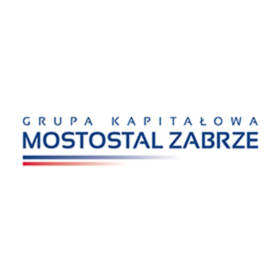 Grupa Mostostal Zabrze