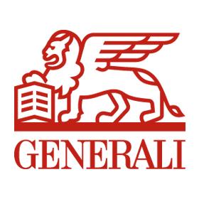 Generali TU SA