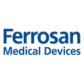 Ferrosan Medical Devices Sp.  z o.o.