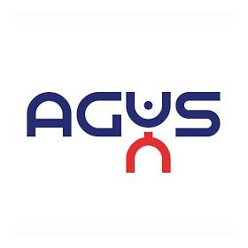 Agus Sp. z o. o.