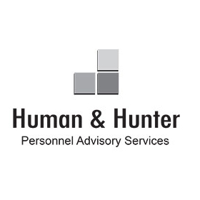 Human & Hunter