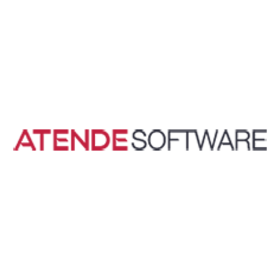 Atende Software Sp. z o.o.