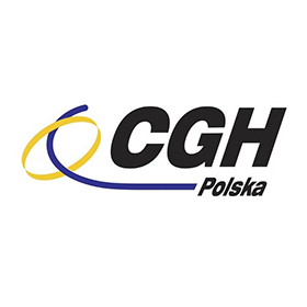 CGH Polska Sp. z o.o.