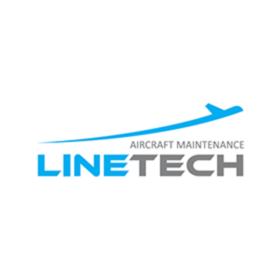 Linetech S.A.