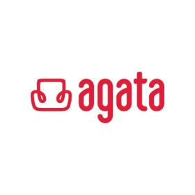 AGATA Spółka Akcyjna