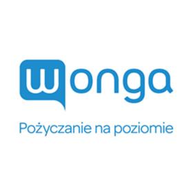 Wonga.pl sp. z o.o.