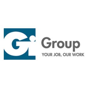 Gi Group Sp. z o.o.