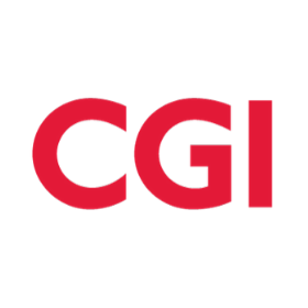 CGI Information Systems and Management Consultants (Polska) Sp. z o.o.