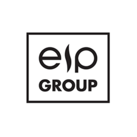 EIP Group