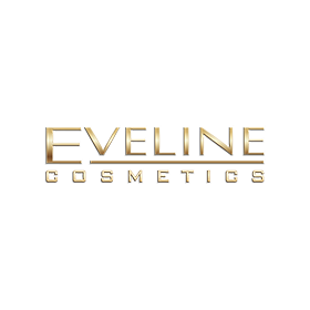Eveline Cosmetics Spółka Akcyjna Sp.k.