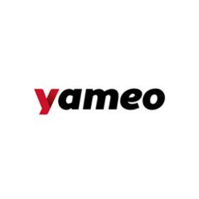 YAMEO sp. z o.o.