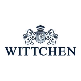 Wittchen S.A.