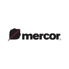 MERCOR S.A.