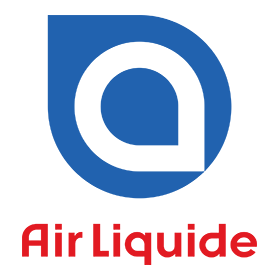 Air Liquide Polska Sp. z o.o.