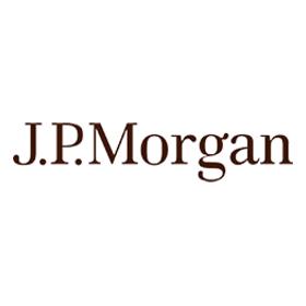 J.P. Morgan Poland Services sp. z o.o.