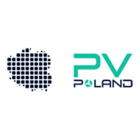 PV POLAND sp. z o.o.