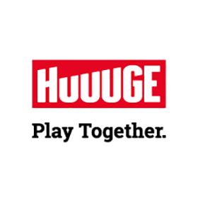 Huuuge Games Sp. z o.o.