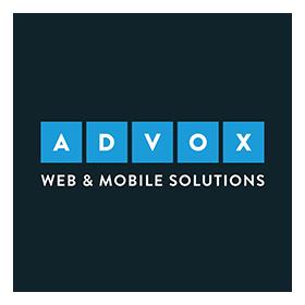 ADVOX Studio S.C.