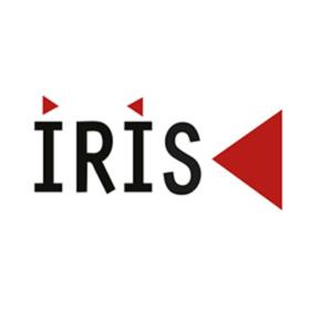 Iris Telecommunication Poland Sp. z o. o.