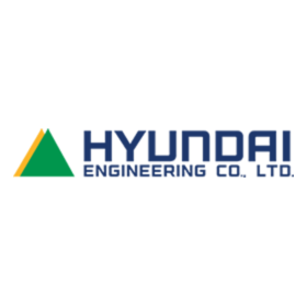 Hyundai Engineering Co., Ltd.