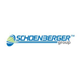 Schoenberger Polska Enterprises Sp. z o.o.