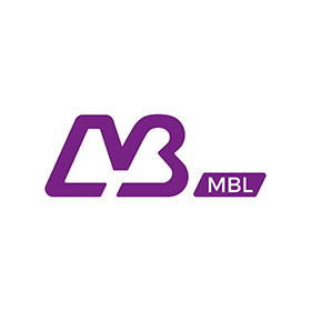 MBL Poland Sp. z o.o.