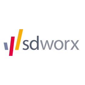 SD Worx Poland Sp. z o.o