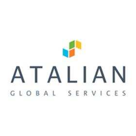 Atalian Poland