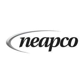 Neapco Europe Sp. z o.o.